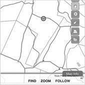 MapsOnline